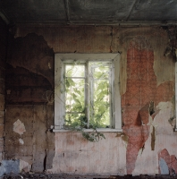 15_ikkunanet.jpg